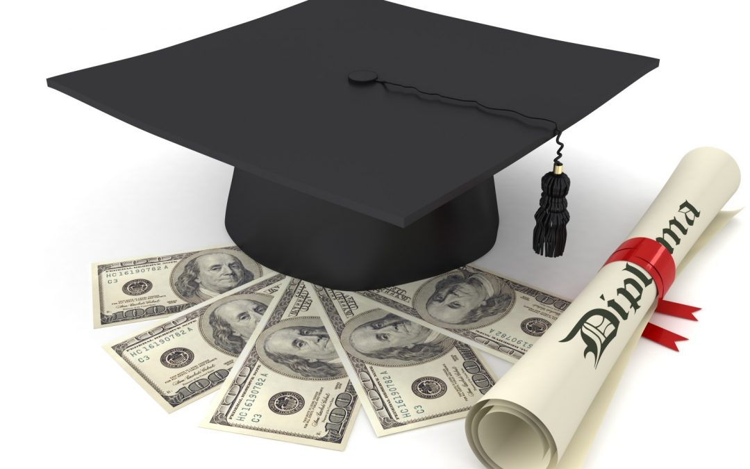 Tuition Fees in Malaysia