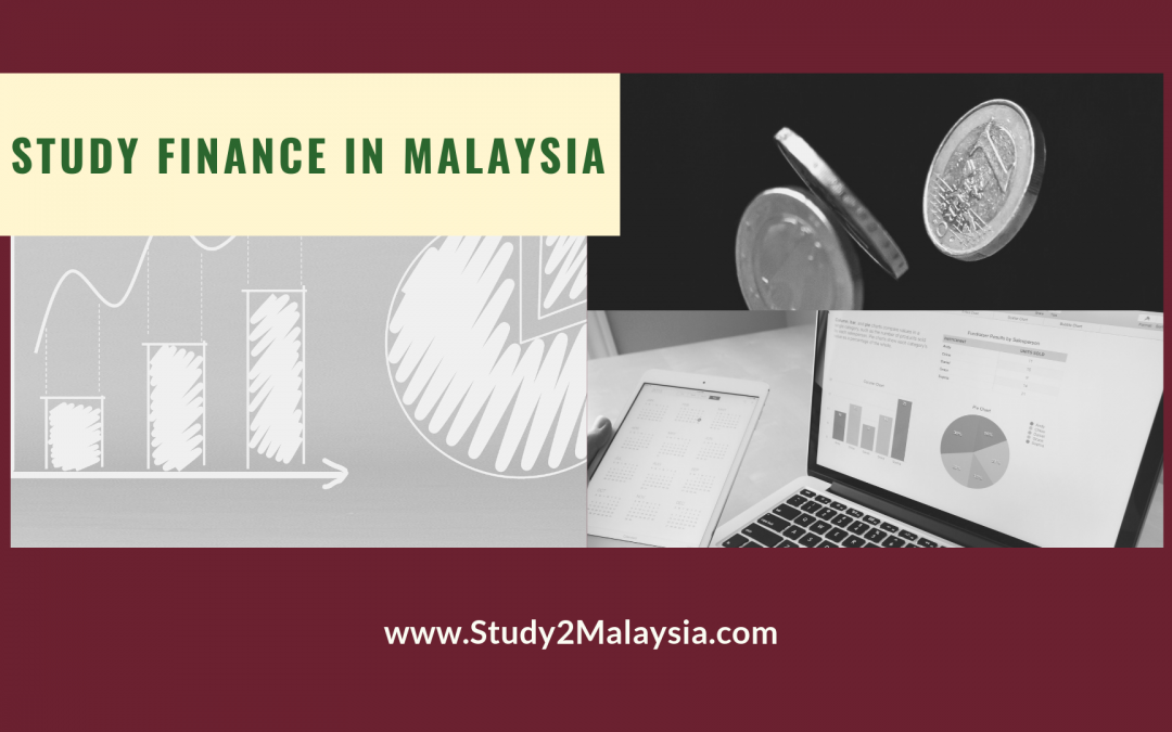 If you have plans to study finance in Malaysia, you can seek help from our credible counselors or visit our website to get more information.