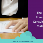 The Best Education Consultants in Malaysia
